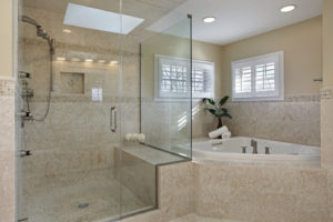 MVP BUILDERS California Based Home Improvement Company - Bathroom remodeling woodland hills ca